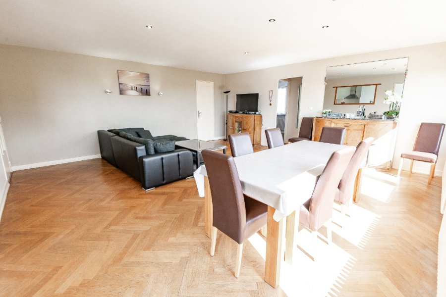 haus kaufen 8 zimmer 170 m² boulay-moselle foto 3