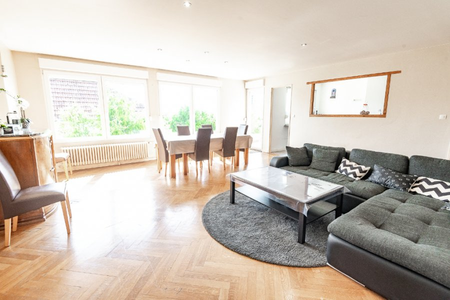 haus kaufen 8 zimmer 170 m² boulay-moselle foto 1