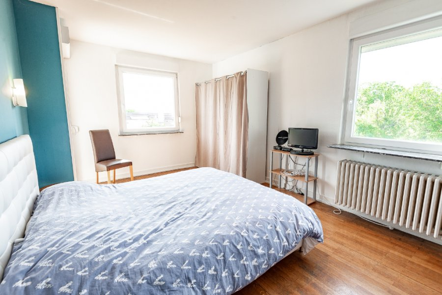 haus kaufen 8 zimmer 170 m² boulay-moselle foto 6