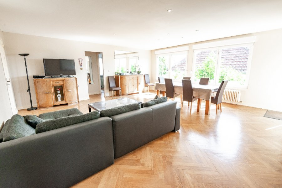 haus kaufen 8 zimmer 170 m² boulay-moselle foto 4