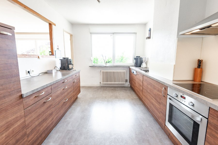 haus kaufen 8 zimmer 170 m² boulay-moselle foto 2