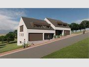 Semi-detached house for sale in Folschette - Ref. 6945752