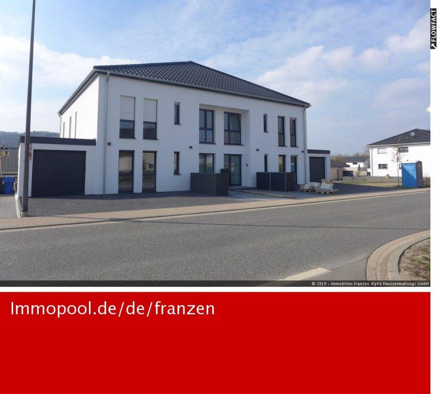wohnung kaufen 3 zimmer 95.05 m² wolsfeld foto 1