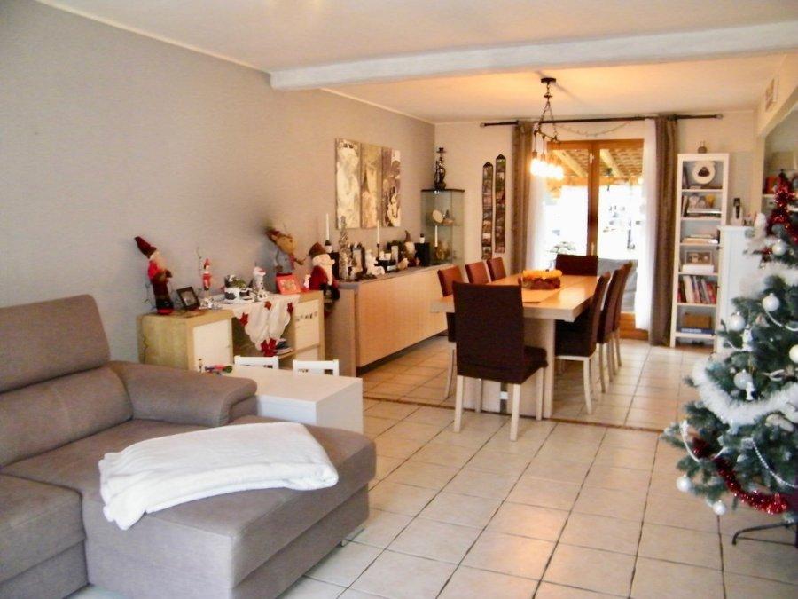 house for buy 10 rooms 152 m² ottange photo 5