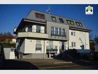 Appartement à vendre 2 Chambres à Leudelange - Réf. 6167768