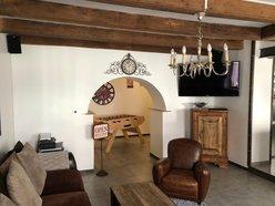 Maison à vendre F8 à Germiny - Réf. 6053080