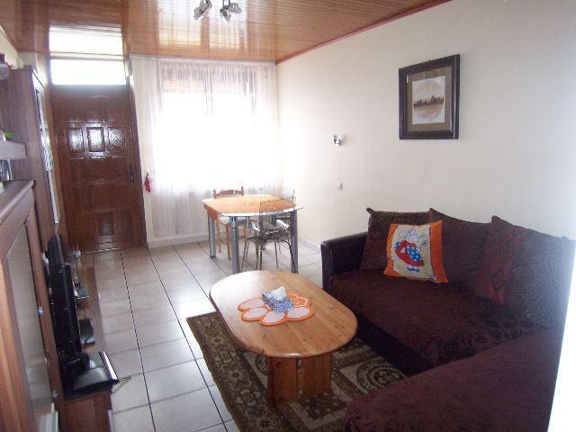 acheter maison mitoyenne 5 pièces 81 m² longlaville photo 1