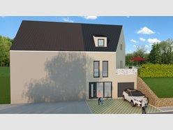 Maison jumelée à vendre 3 Chambres à Differdange - Réf. 5803224