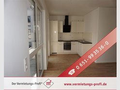 Apartment for rent 1 bedroom in Trier - Ref. 6724824