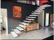Apartment for rent 3 bedrooms in Eischen - Ref. 6991064