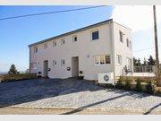 Doppelhaushälfte zum Kauf 4 Zimmer in Idenheim - Ref. 6274264