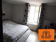 Appartement à vendre F3 à Moulins-lès-Metz - Réf. 6020312