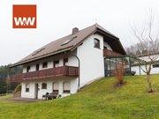 Haus zum Kauf 9 Zimmer in Farschweiler - Ref. 4979928