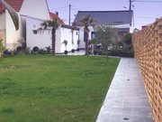 Maison à louer F4 à Berck - Réf. 4988376
