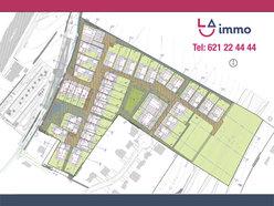 Wohnsiedlung zum Kauf in Kehlen - Ref. 6761944