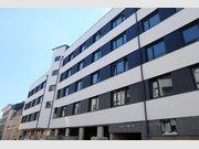 Penthouse à vendre 1 Chambre à Esch-sur-Alzette - Réf. 6569432