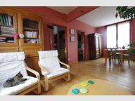 Maison à vendre F5 à Jarville-la-Malgrange - Réf. 5062104