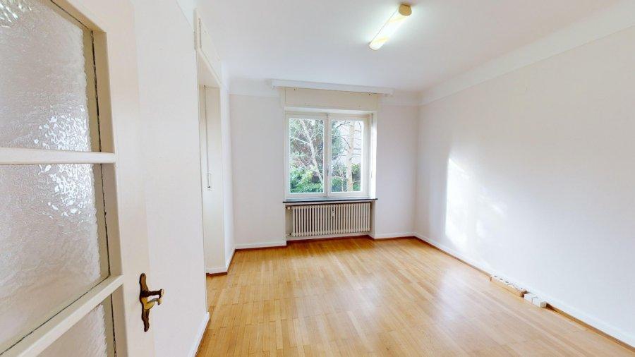 louer bureau 0 chambre 214 m² luxembourg photo 5