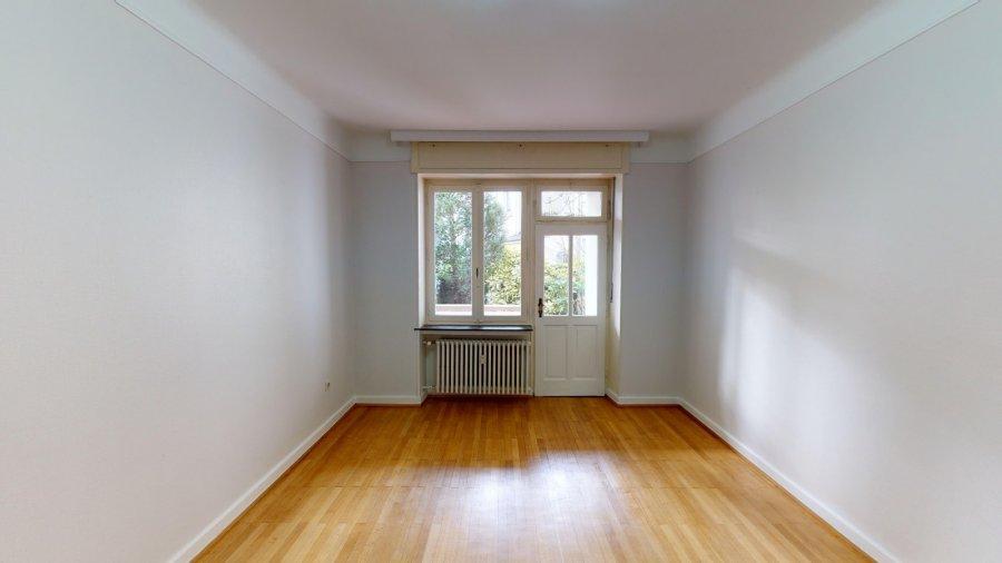 louer bureau 0 chambre 214 m² luxembourg photo 6