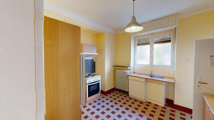 louer bureau 0 chambre 214 m² luxembourg photo 7