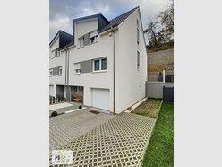 House for sale 5 bedrooms in Dudelange - Ref. 7106008