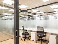 Bureau à louer à Luxembourg-Centre ville (Clervaux-Gare) - Réf. 6520280