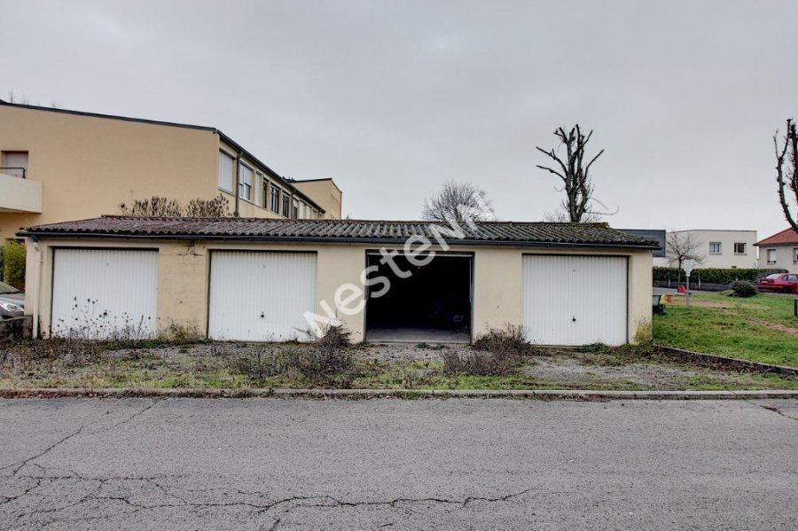 acheter garage-parking 0 pièce 18.27 m² guénange photo 4