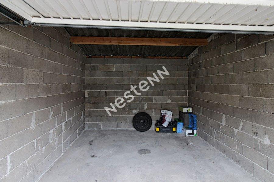 acheter garage-parking 0 pièce 18.27 m² guénange photo 2