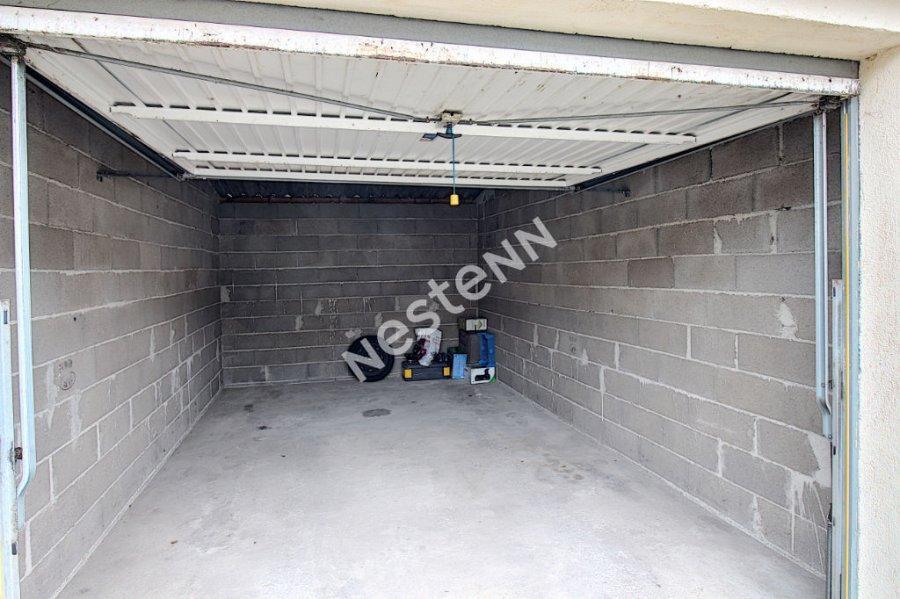 acheter garage-parking 0 pièce 18.27 m² guénange photo 3