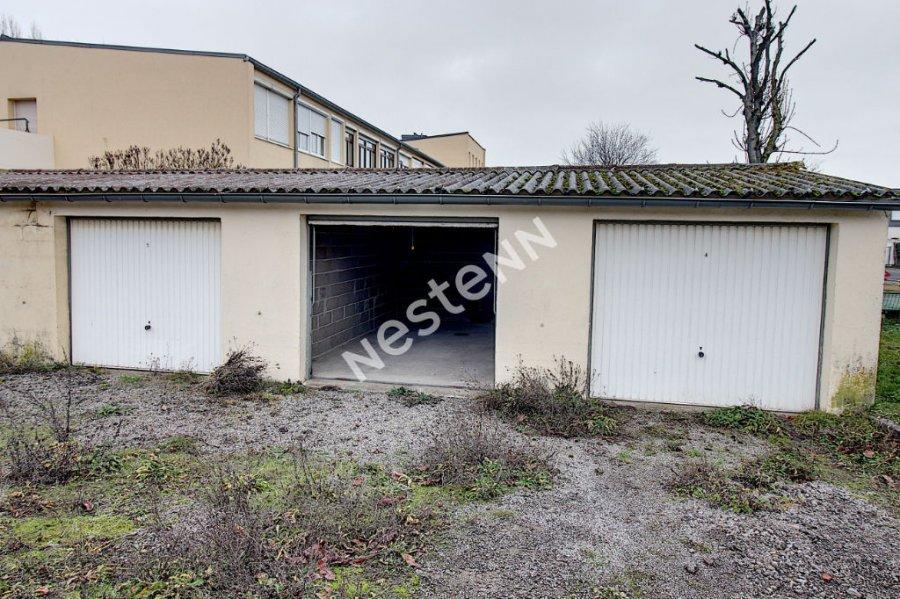 acheter garage-parking 0 pièce 18.27 m² guénange photo 1