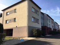 Appartement à louer F3 à Volmerange-les-Mines - Réf. 6594008