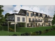 Apartment for sale 3 rooms in Longuich - Ref. 6659544