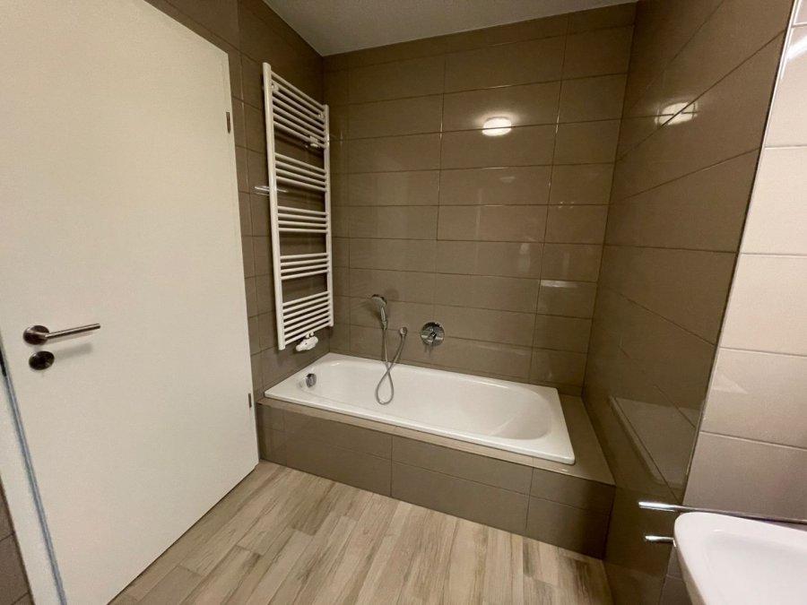 duplex for rent 2 bedrooms 112.36 m² hosingen photo 7