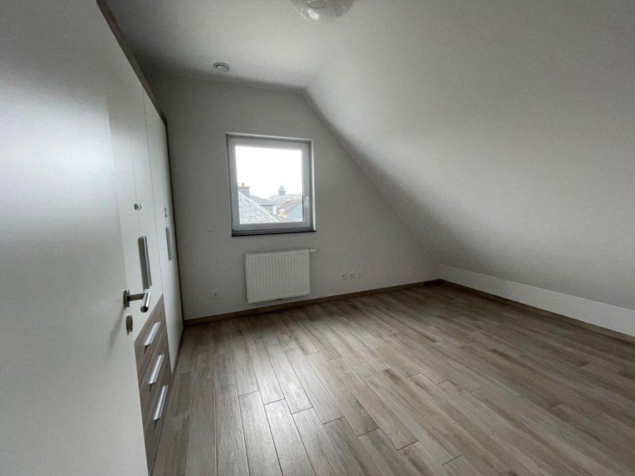 duplex for rent 2 bedrooms 112.36 m² hosingen photo 5