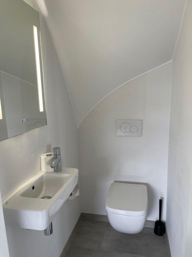 duplex for rent 2 bedrooms 112.36 m² hosingen photo 4