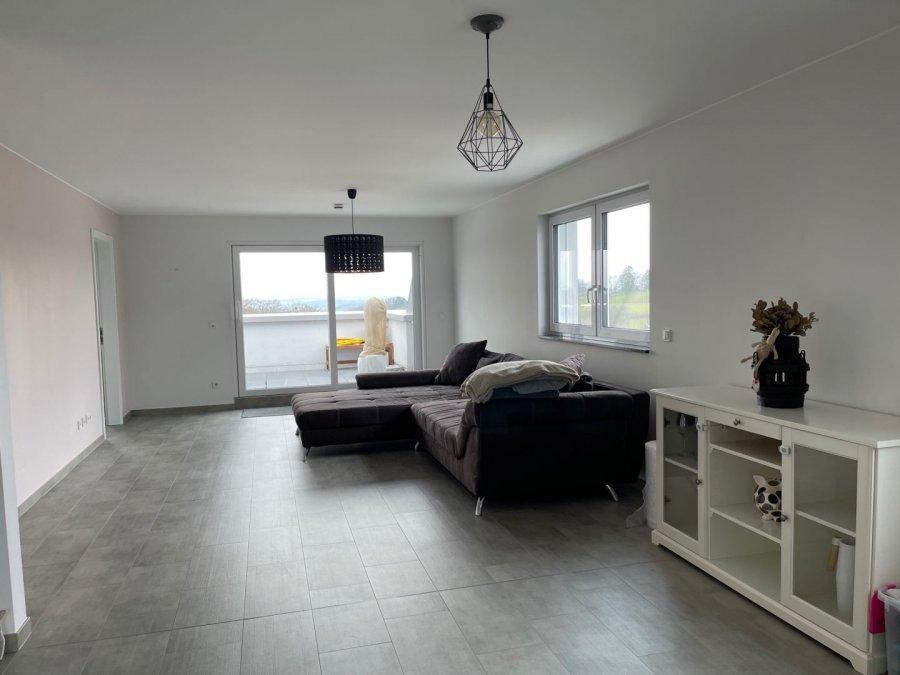 duplex for rent 2 bedrooms 112.36 m² hosingen photo 3