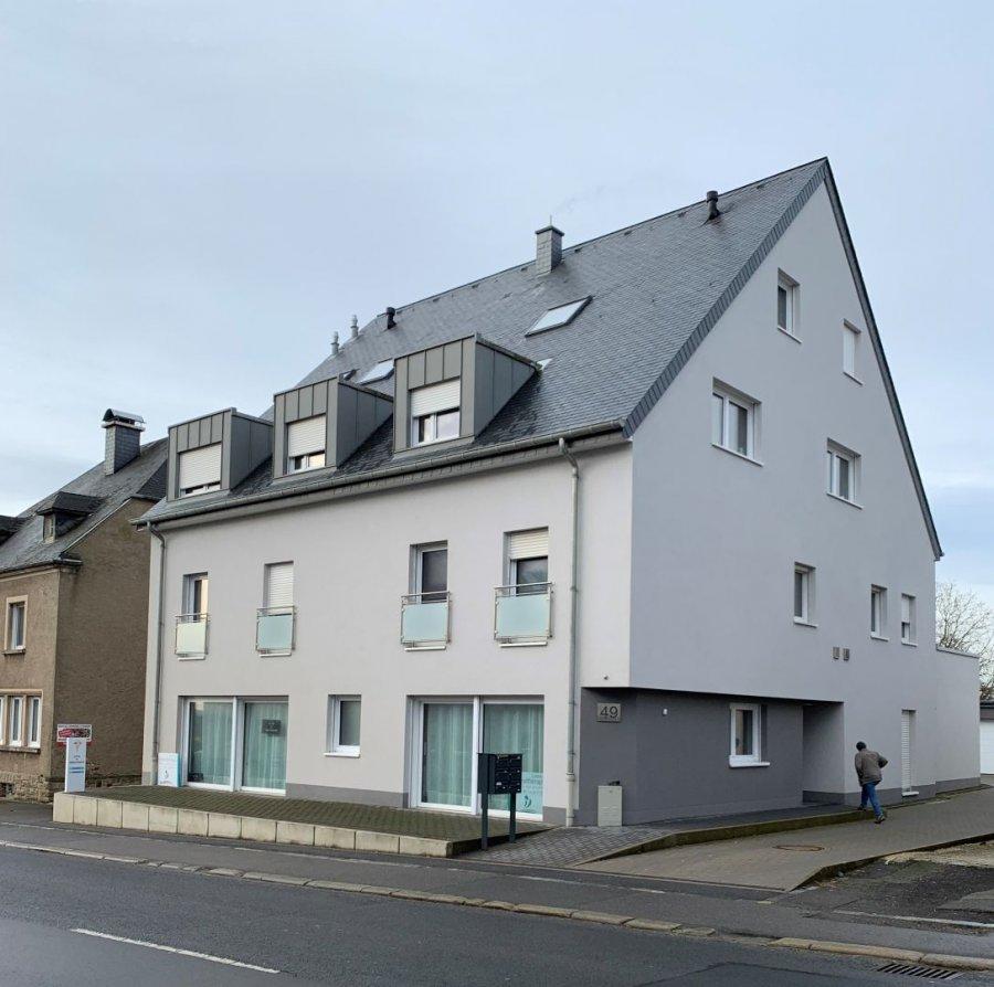 Duplex à Hosingen