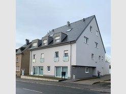 Maisonnette zur Miete 2 Zimmer in Hosingen - Ref. 4890072