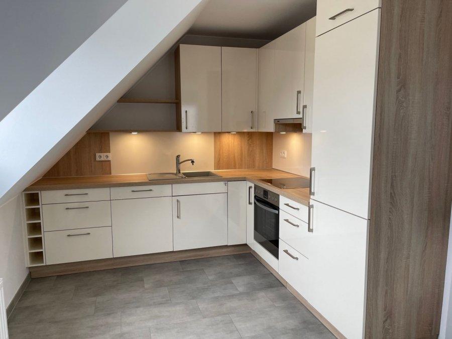 duplex for rent 2 bedrooms 112.36 m² hosingen photo 2
