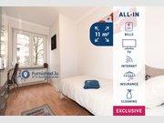 Bedroom for rent 1 bedroom in Luxembourg-Bonnevoie - Ref. 6405592