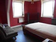 Appartement à louer F1 à Longwy - Réf. 5754328