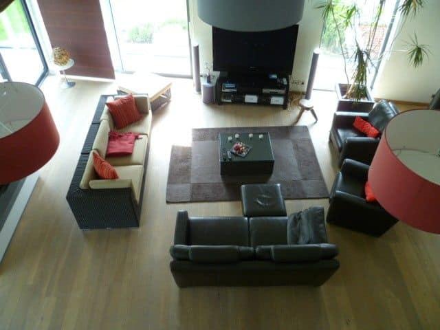 acheter maison 0 pièce 450 m² tournai photo 6