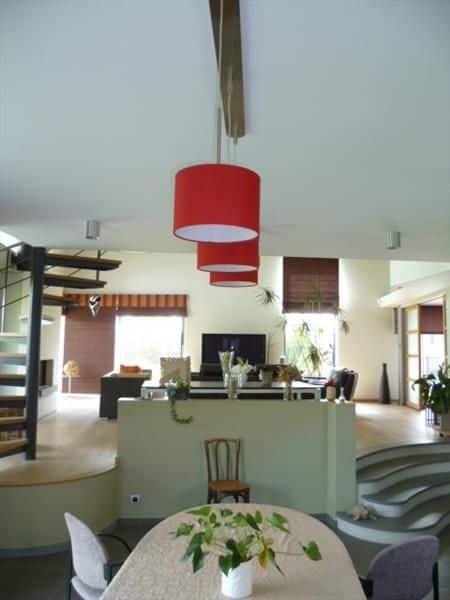 acheter maison 0 pièce 450 m² tournai photo 4