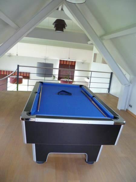 acheter maison 0 pièce 450 m² tournai photo 7