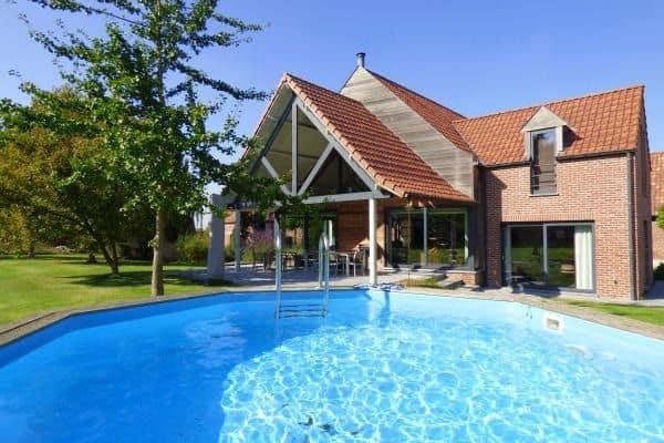 acheter maison 0 pièce 450 m² tournai photo 5