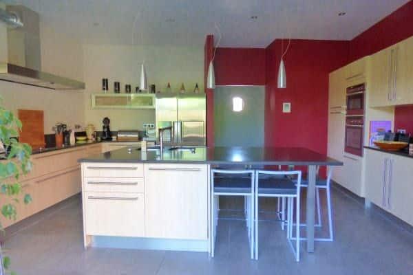acheter maison 0 pièce 450 m² tournai photo 3