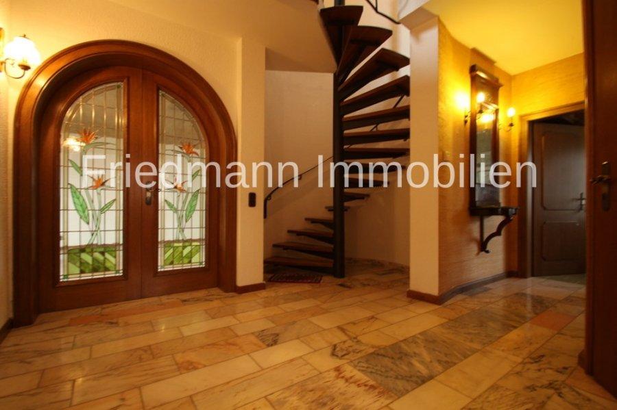 haus kaufen 9 zimmer 235 m² newel foto 5