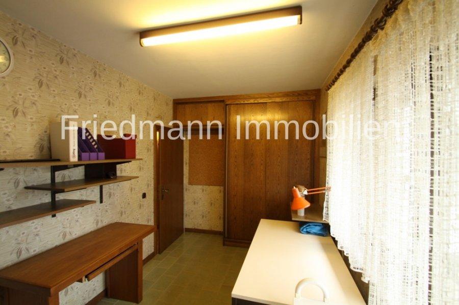 haus kaufen 9 zimmer 235 m² newel foto 6