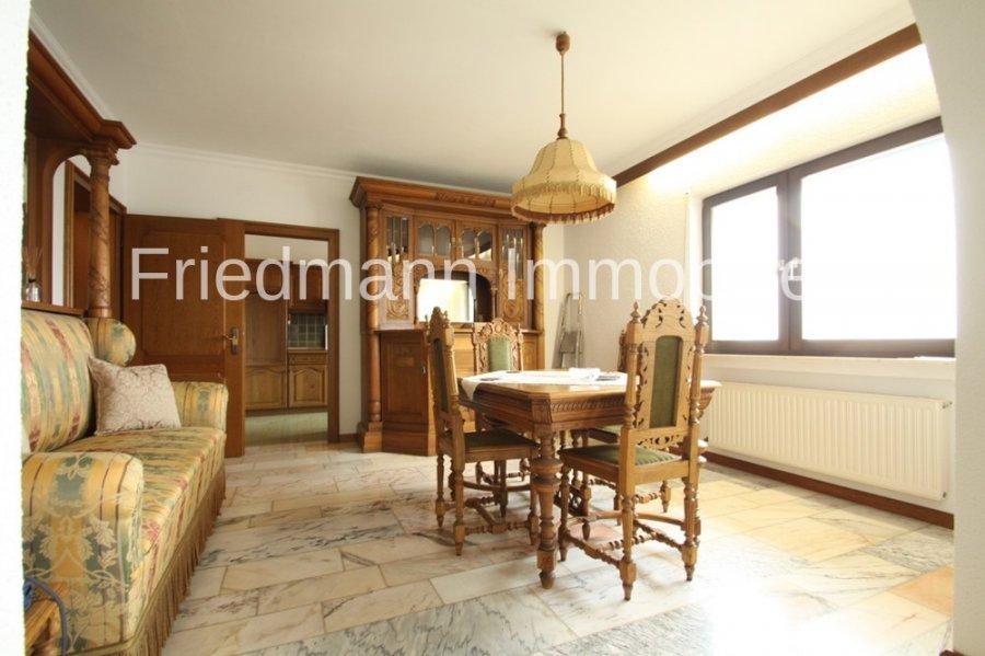 haus kaufen 9 zimmer 235 m² newel foto 4
