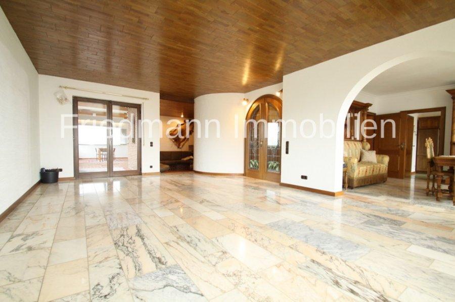 haus kaufen 9 zimmer 235 m² newel foto 2